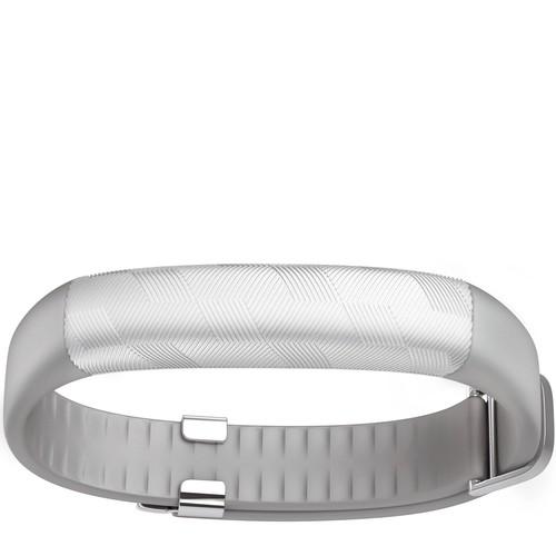 Jawbone UP2 Activity and Sleep Tracker