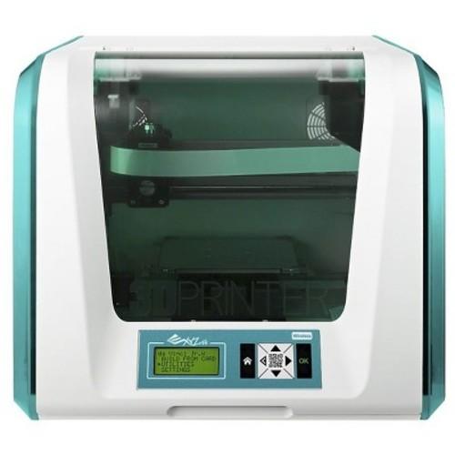 XYZprinting - da Vinci Jr. 1.0w Wireless 3D Printer