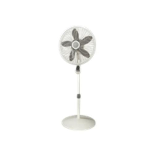 Lasko Products 18? Remote Control Elegance and Performance Pedestal Fan 1850
