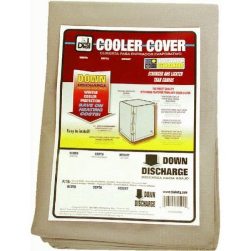 Cooler Air Conditioner Cover