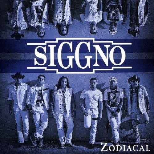 Zodiacal [CD]