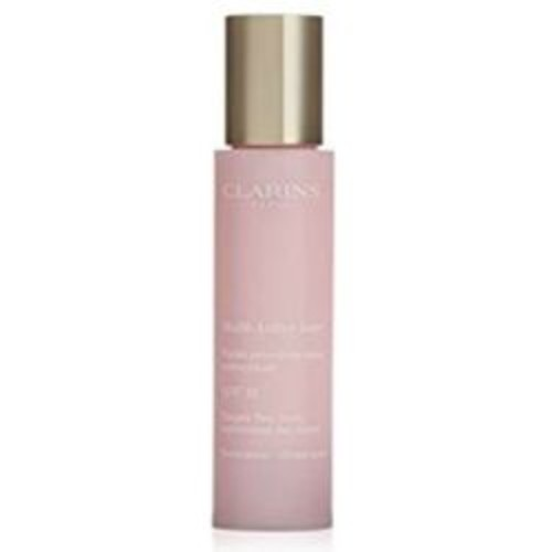Clarins Multi Active Day Lotion SPF15 All Skin Types | CosmeticAmerica.com