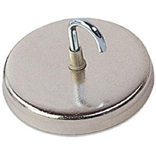 MASTER MAGNETICS TV889052 Magnetic Hook