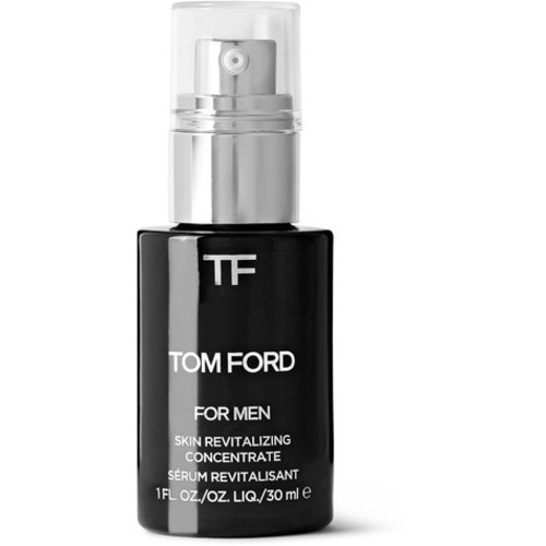 TOM FORD BEAUTY - Skin Revitalizing Concentrate, 30ml