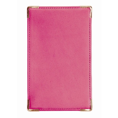 Royce Leather 702-5 Pocket Jotter