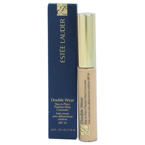 Estee Lauder Double Wear Stay-In-Place Flawless Wear SPF 10 02 Light Medium Concealer