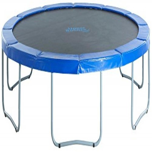 Upper Bounce 14-Feet Trampoline