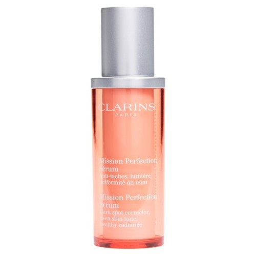 'Mission Perfection' Serum