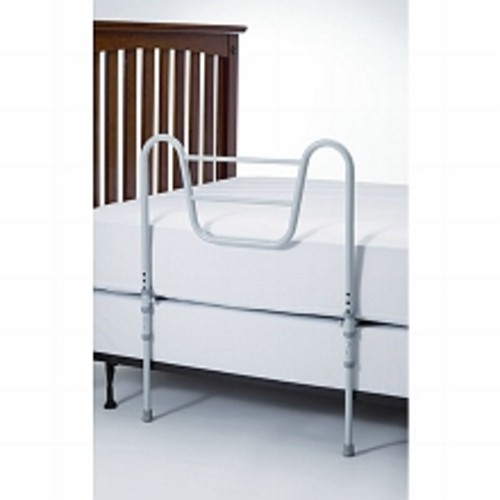 TFI Medical HandiRail Half Bed Assist Rail