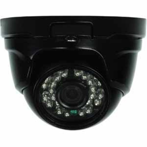 Q-See 1080P HD Dome Security Camera