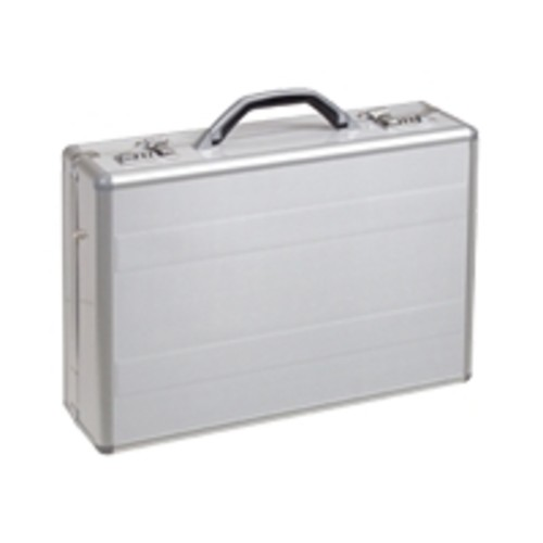 United States Luggage AC10010 Pro 17.3