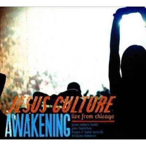 Awakening:...