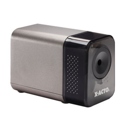 X-ACTO 1800 Electric Pencil Sharpener Putty