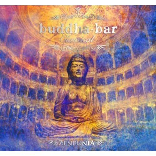 Buddha Bar...