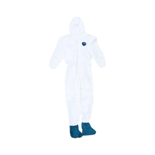 Trimaco Painter's Coveralls Tyvek(141222)