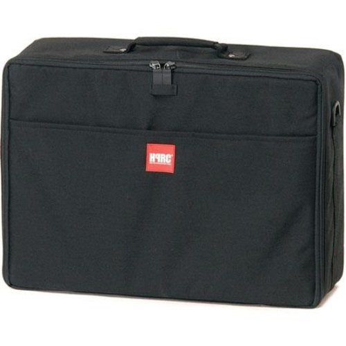 HPRC Interior Case Only for 2700 or 2700W Hard Case HPRC27/27WICO