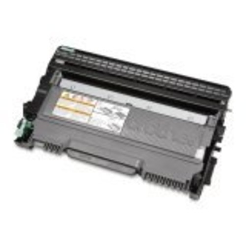 BRTDR420 - Brother DR420 Drum Unit
