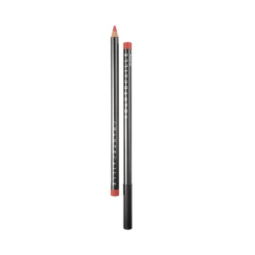 Chantecaille Lip Definer - Energy 1.58g/0.05oz