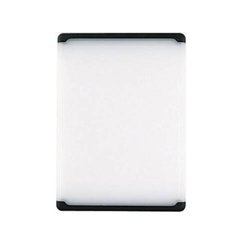 OXO Good Grips Cutting Board [NO COLOR : 10.5IN X 15IN]