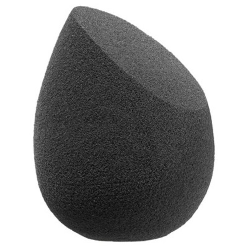 NYX Professional Makeup Flawless Finish Blend Sponge