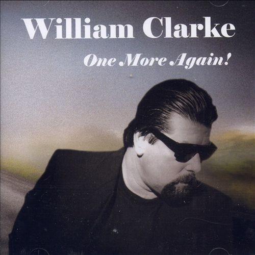 One More Again [CD]