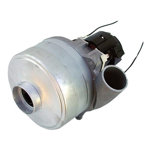Namco 3-Stage Vacuum Motor  110V, 1,500 Watts, Model# P377