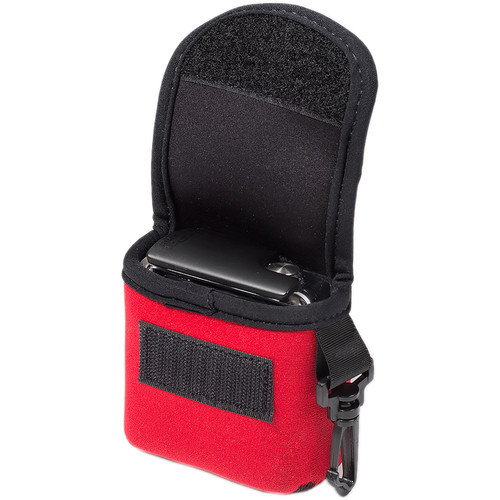 BodyBag GoPro (Red)