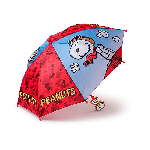 Peanuts Snoopy Kids Umbrella