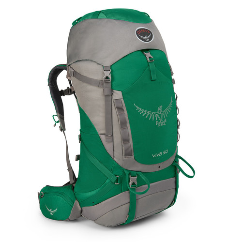 OSPREY Womens Viva 50 Pack