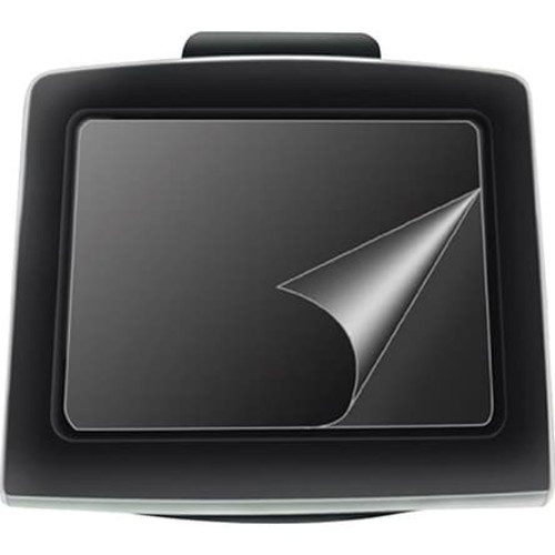 5 Inch Screen Protector Screen Protector for Garmin