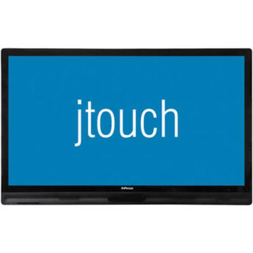 JTouch 65