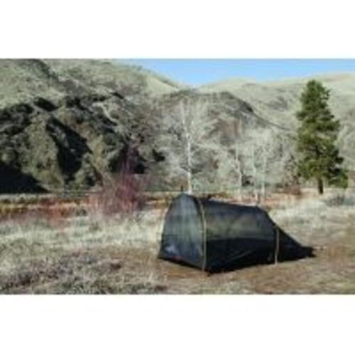 Hilleberg Anjan 2 Mesh Inner Tent - 016033M from Camp & Hike, Tents & Shelters, Backpacking Tents & more!