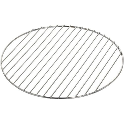 Smokey #14 Replacement Top Grill