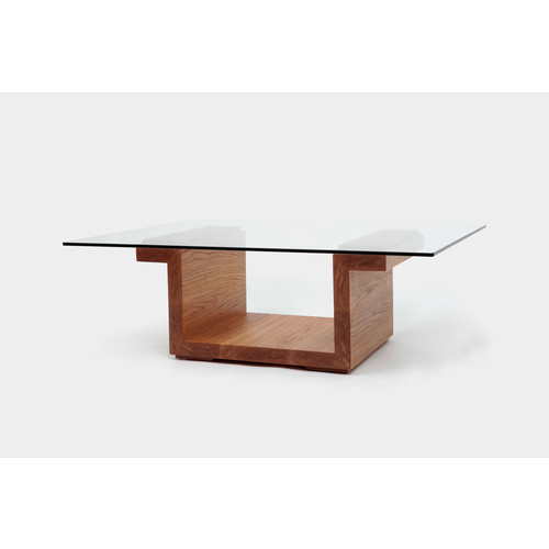 SQG42 Rectangular Coffee Table