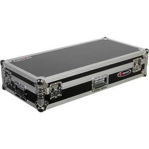 FR10CDJW Flite Ready DJ Large Format CD Coffin Case