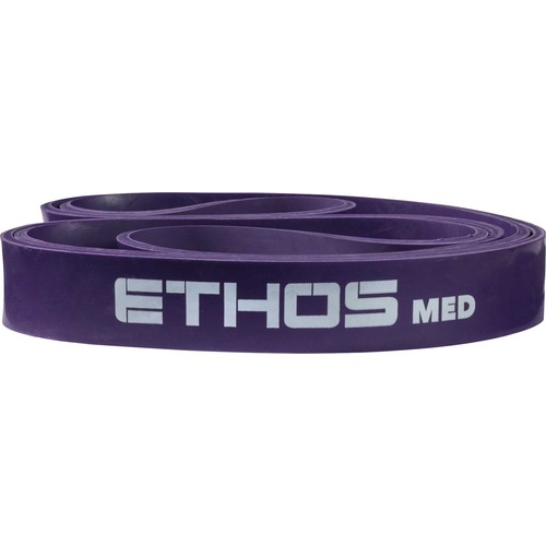 ETHOS Medium Super Band