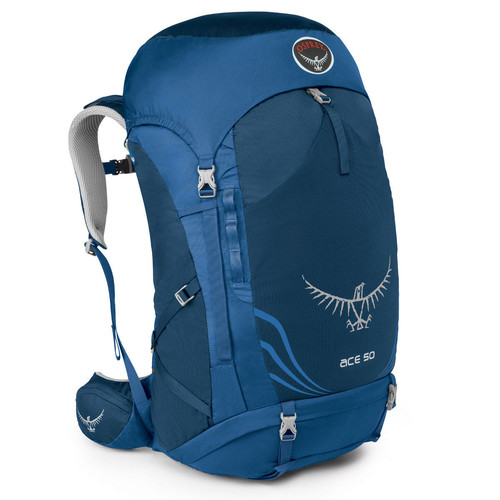 OSPREY Kids' Ace 50 Backpack