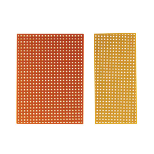 Perfboard Combo Pack (2-Pack)