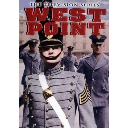 West Point: The Complete Series