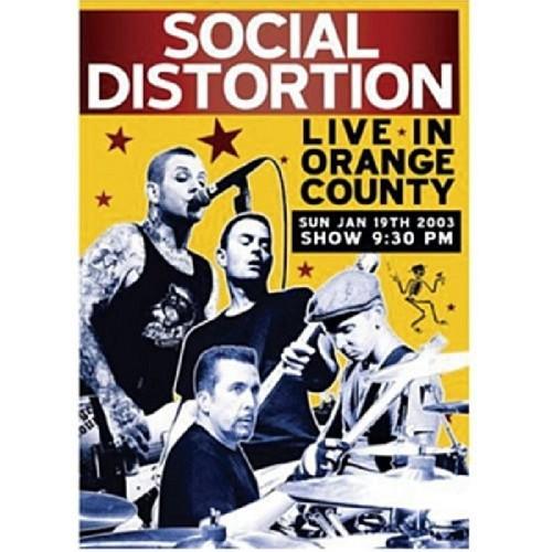 Social Dis...