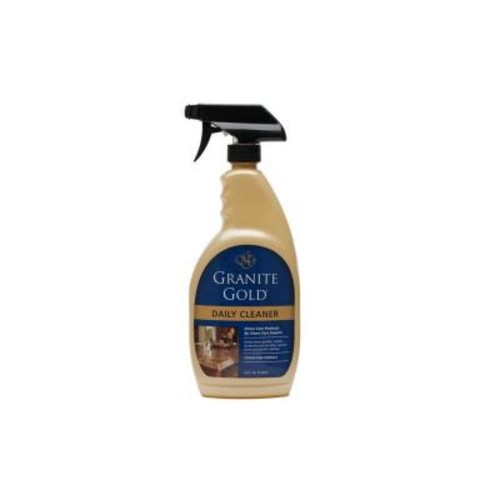 Granite Gold Daily Cleaner, 24 oz