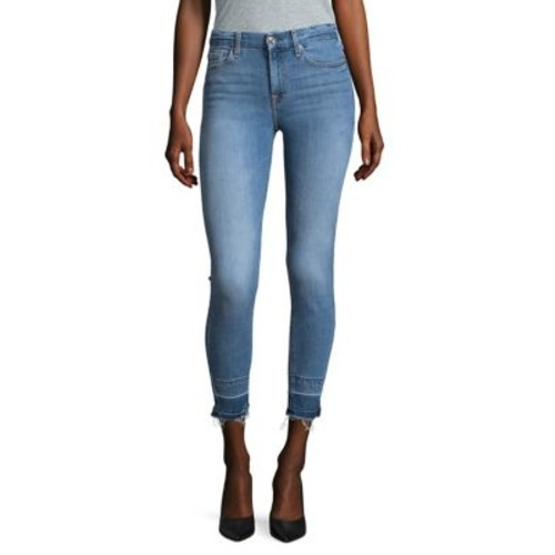 East Village Skinny Jeans