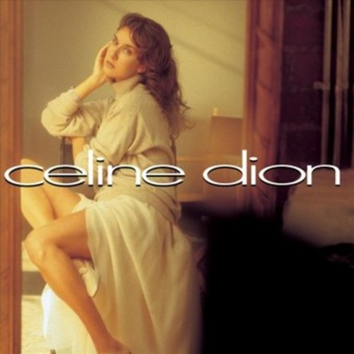 SONY/BMG CUSTOM MARKETING GRP Celine Dion