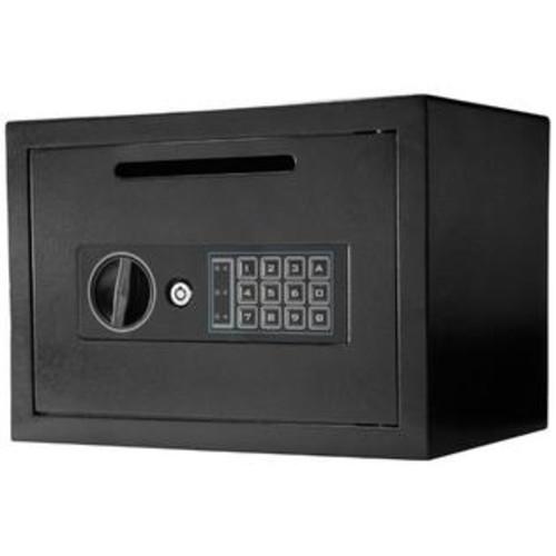 Barska Compact Keypad Depository Safe per EA