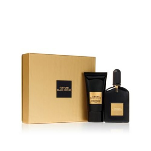 Black Orchid Eau de Parfum Set