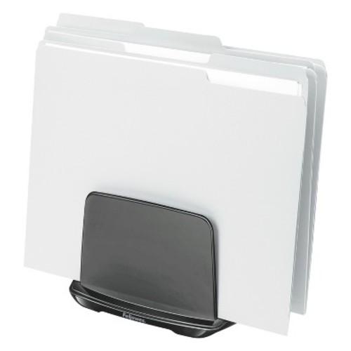 I-Spire Series File Station