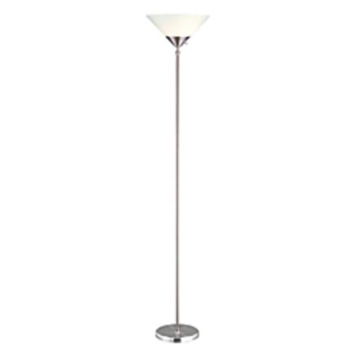 Adesso Pisces Floor Lamp, 73