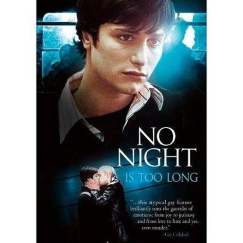 No Night I...