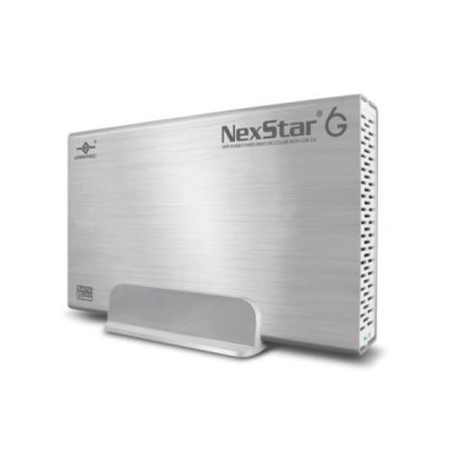 Vantec NST-366S3-SV 3.5