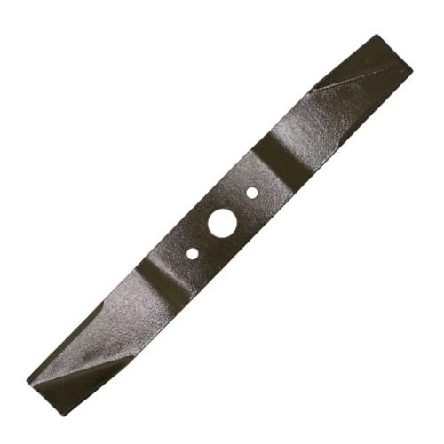 Sun Joe MJ401E-11 Replacement 14-Inch Blade for MJ401E Lawn Mower